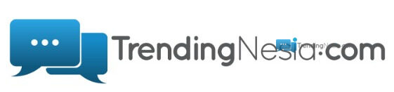 Trendingnesia