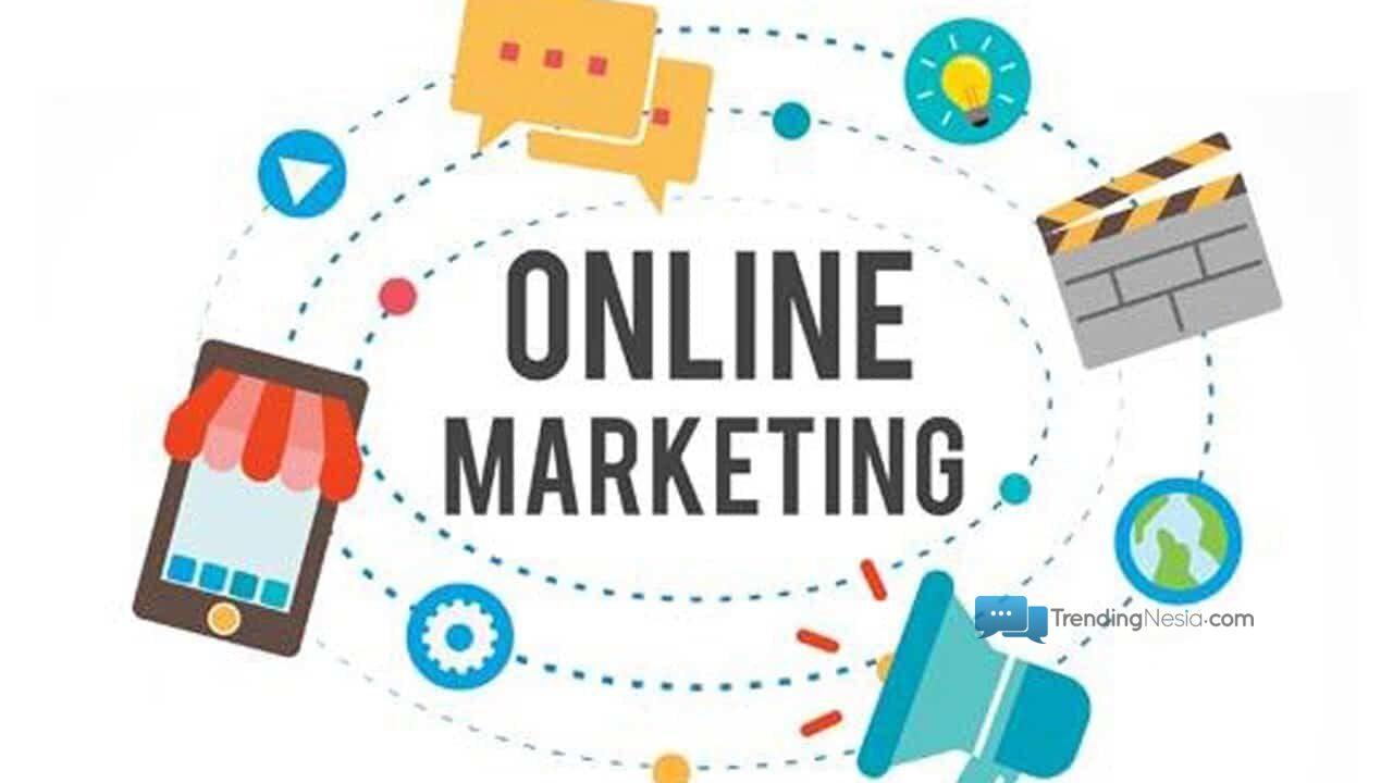 7 daftar bisnis online menguntungkan saat ini pemula ...